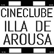 logo Cineclub