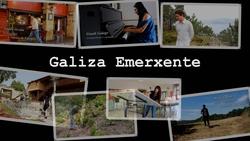 Galiza Emerxente