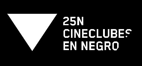 25N Cineclubes en Negro