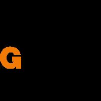 Logotipo «Feciga»