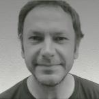 Manuel P. Barbeito