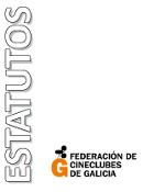 Estatutos-FECIGA