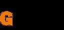 Logo «Feciga»