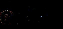Logo FECIGA [imprimir]