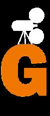 logo «Feciga&raquo