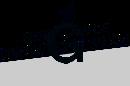 Logo anterior deseño